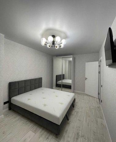 Оренда 1 кімнатної квартири