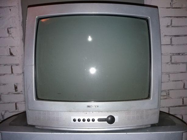 Sprzedam telewizor Thomson 29 cali