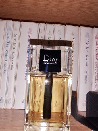Dior Homme 2020 oryginał - Dolce.pl - 100 ml okazja
