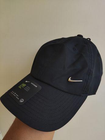 Chapéu Nike Unisexo