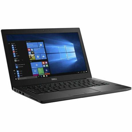 Dell Latitude 7290 Intel i5-8350 8GB DDR4 Windows 10 256GB SSD
