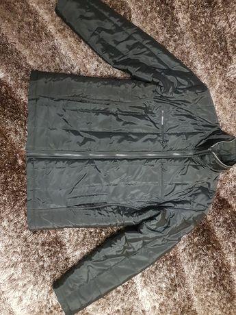 Sprzedam  polską kurtkę firmy Niagara