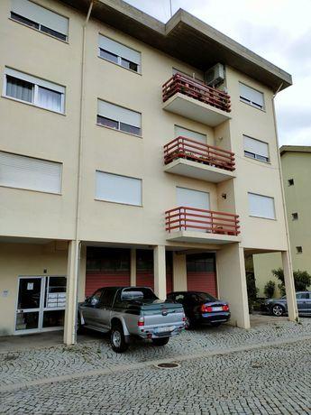 Vende se Apartamento T3 Lamego