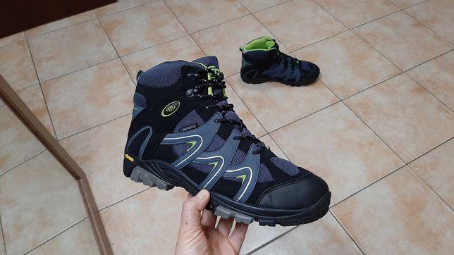 41р,стелька26,5см, Трекинговые кроссовки,ботинки Brutting (Бриттинг)