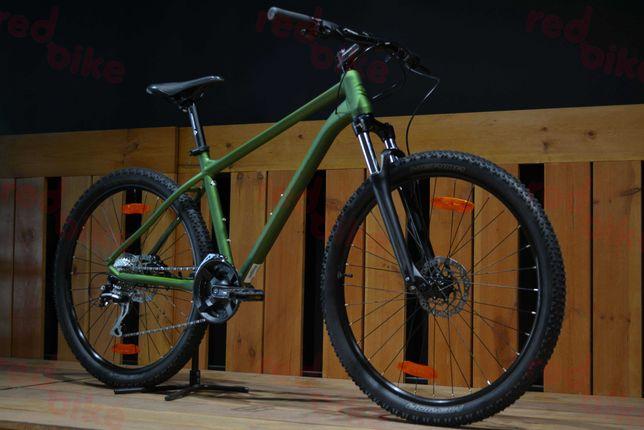 Велосипед Merida Big Seven\Big Nine 20 / не Pride Trek Giant Cube