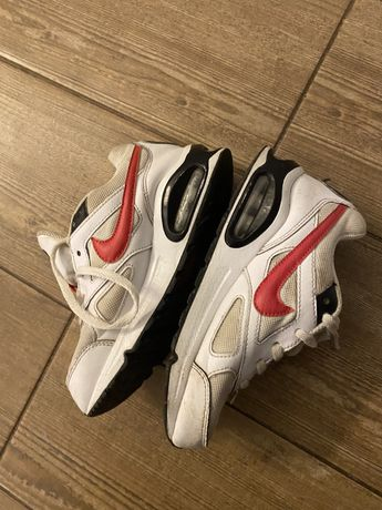 Nike airmax r.31,5