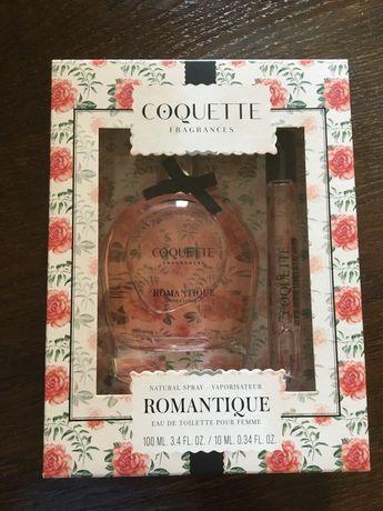 Perfume Coquette
