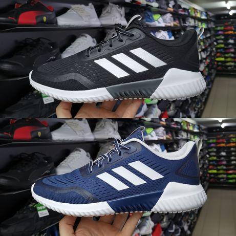Оригинальные кроссовки Adidas Climacool Bounce EG1232 EG1306