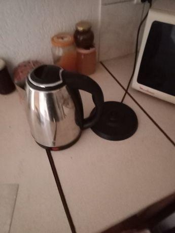 czajnik bezprzewodowy