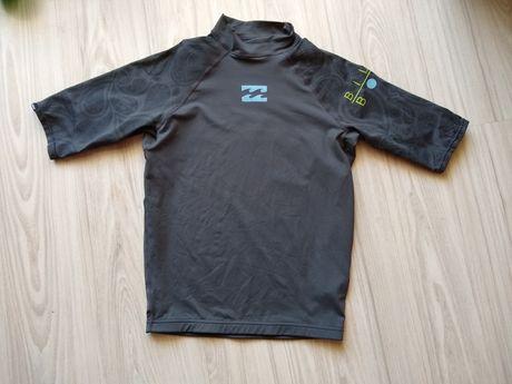 Koszulka rowerowa M