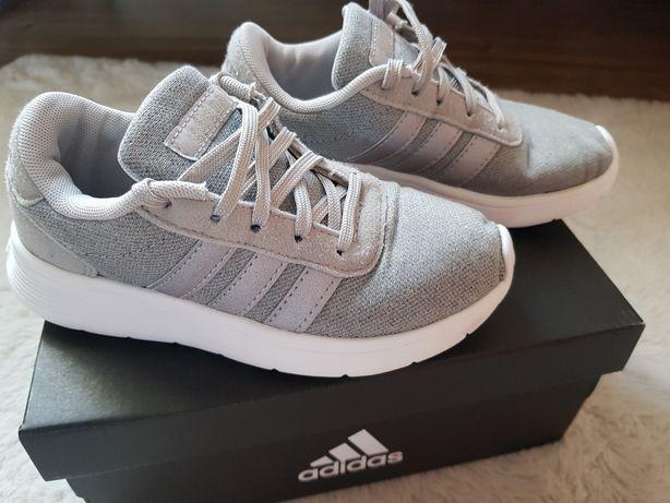 Buty Adidas rozmiar 29.