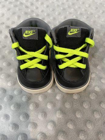 Buty Nike 18.5