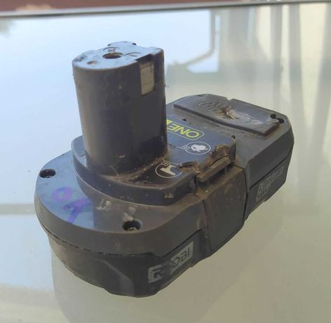 Akumulator RYOBI 18V 24 Wh (1.3Ah) bateria 2