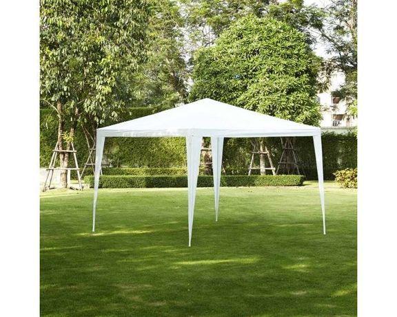 Pawilon namiot ogrodowy handlowy 3x3m FESTIVAL
