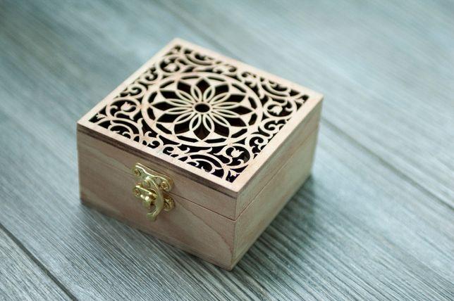 шкатулки,коробочки,для денег,опт