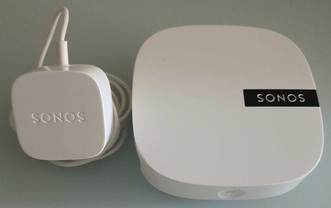 Amplificador Wi-Fi SONOS BOOST