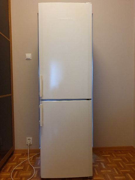 Lodówka Liebherr cn3033 , No Frost, 55cm