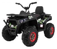 Pojazd Quad ATV Desert Moro