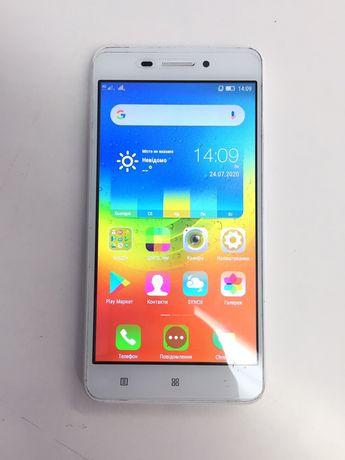 Телефон Lenovo S60