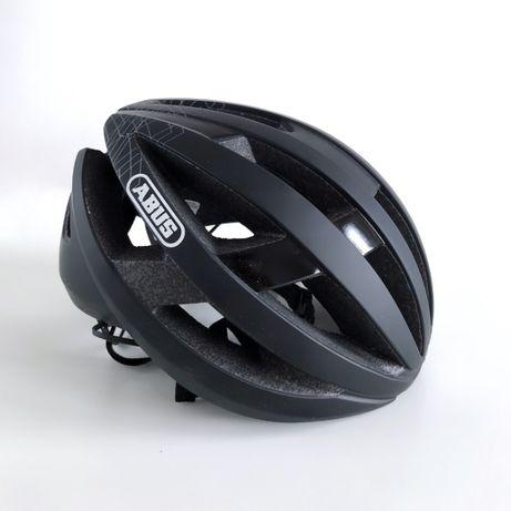 Велошлем Abus Viantor (не MET Giro POC Scott Specialized Oakley)