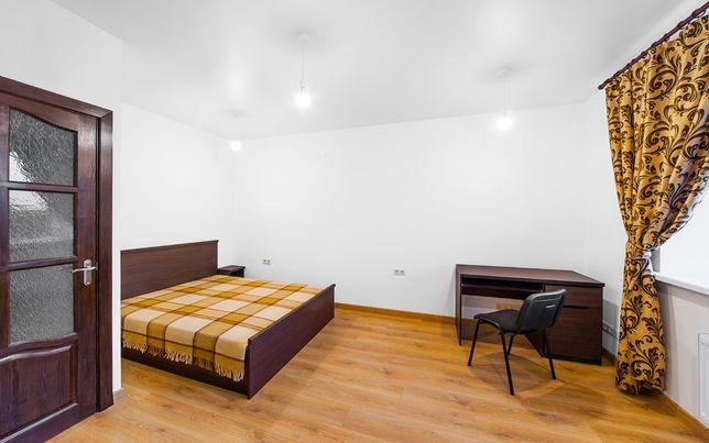Нова Квартира, до метро Теремки 3,5 км Чабани, власник