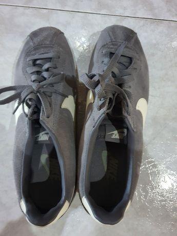 Ténis Nike Cortez