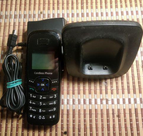 Telefon stacjonarny Huawei ETS 8121