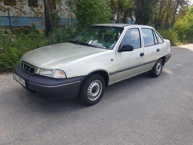 Продам автомобіль Деу Нексия