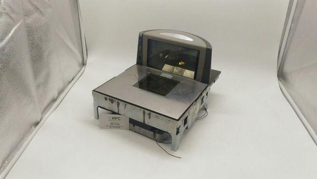 Встраиваемый сканер штрих-кода Datalogic Magellan 8300 биоптический