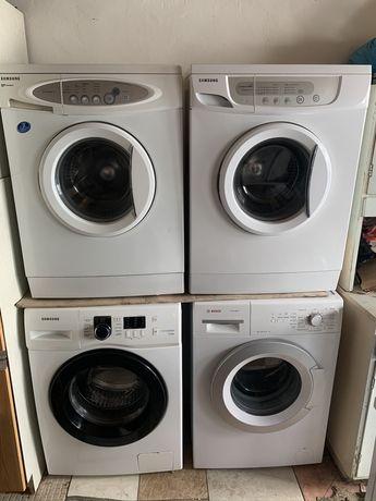 Стиральная машина, пральна машина, стиралка, машинка