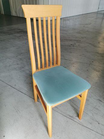 4 Cadeiras de sala