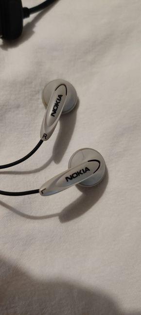 Auriculares Nokia HDS-3