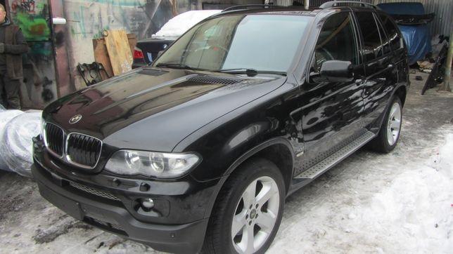 Разборка E70 шрот BMW F10 E53 E60 F15 БМВ Х5 Е70 Е53 Е60 Ф15