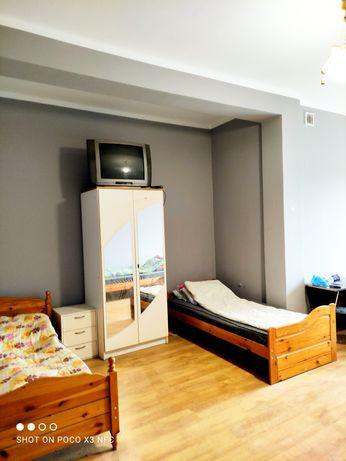 Noclegi Pracownicze Kwatery Pokoje Łódź Hostel Mieszkania