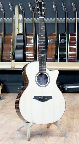 Ремонт любых гитар, любой сложности