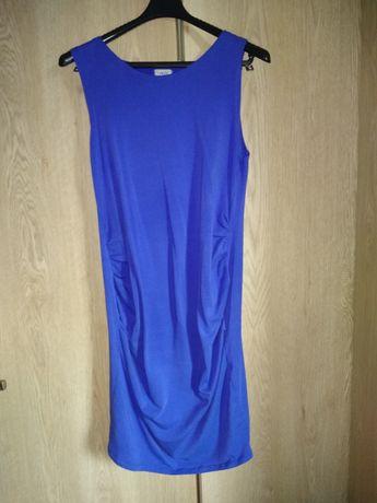 Sukienka ciążowa M/L