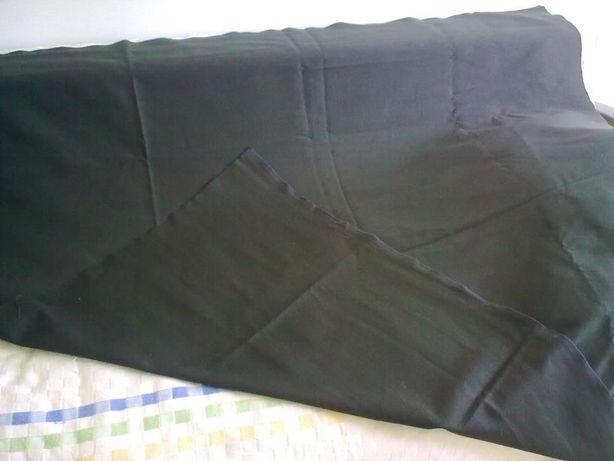 Ткань костюмная , натуральная шерсть, 1.41 х 1.5м.