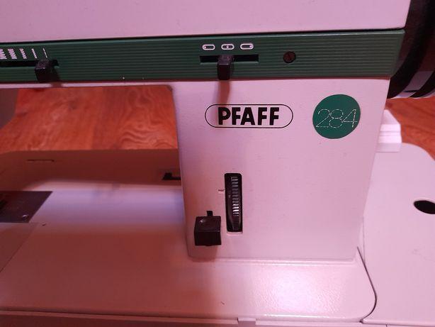 Продаётся швейная машинка