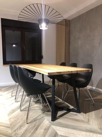 Krzesła 6sztuk