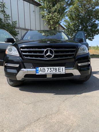 Продам ML 350D