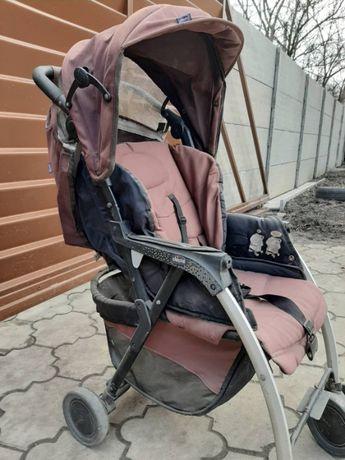 Детская коляска Чико Chicco