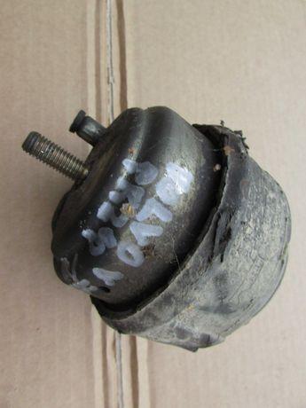 volvo v70 00-06 poduszka silnika przednia 2.4 d5 volvo s60
