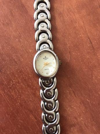 Женские часы Rivoli оригинал