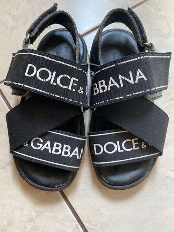 Босоножки ,сандалии,мокасины,туфли Dolce Gabbana Gucci Chicco Monnalis