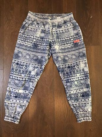 Spodnie rozmiar S zumba