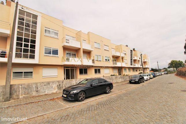 Apartamento T3 Venda em Grijó e Sermonde,Vila Nova de Gaia