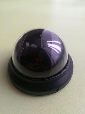 Продам камера купол