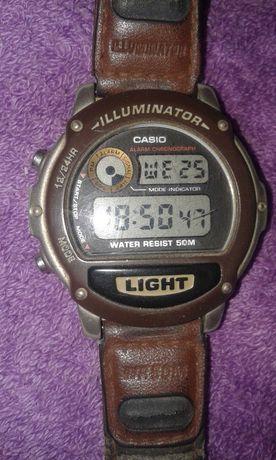 Часы Casio       ()