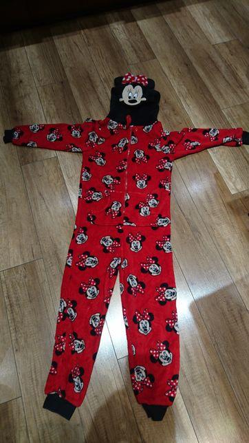 Piżama Miki 146