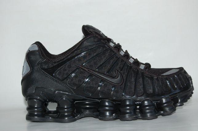 Nike Shox TL roz.40,41